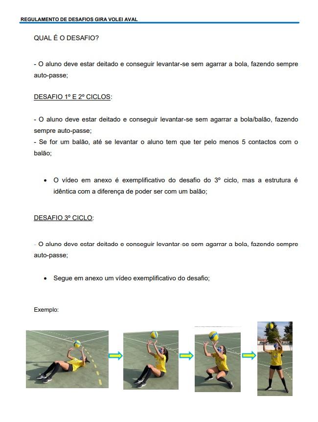 DESAFIOS ALUNO CASA - REGULAMENTO2